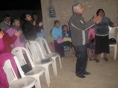 Campana-Vinzos-2013-11-26-10