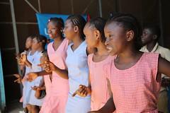 5S6A3651 (unicefguinea) Tags: unicef guinea education wash childsurvival unicefguinea photocredittimothylarose