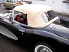 04 Corvette C1 59-´61 Verdeck von CK-Cabrio by Sattlerei MAACK sw 01