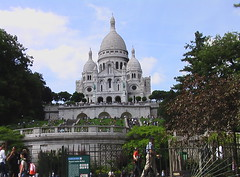 París_461