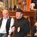 2013-april-mei De Rat van Sint-Andries0218 [DVD (NTSC)]