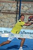 """jose peñafiel padel 1 masculina torneo navidad los caballeros diciembre 2013 • <a style=""""font-size:0.8em;"""" href=""""http://www.flickr.com/photos/68728055@N04/11545245255/"""" target=""""_blank"""">View on Flickr</a>"""