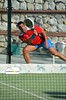 """adrian cifrian padel 2 masculina torneo navidad los caballeros diciembre 2013 • <a style=""""font-size:0.8em;"""" href=""""http://www.flickr.com/photos/68728055@N04/11545421706/"""" target=""""_blank"""">View on Flickr</a>"""