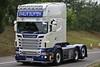 Shaun Burton Scania R620 R620 SBT (truck_photos) Tags: