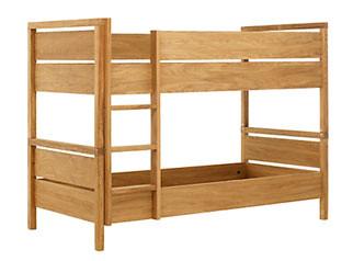 Furniture-Bunk-Bed