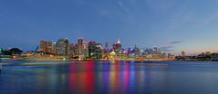 _09A2517 - Sydney HDR (Gil Feb 11) Tags: night sydney australia newsouthwales balmaineast hdrphotography canon5dmkiii