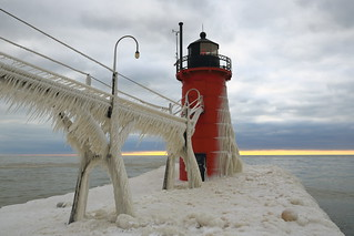 South Haven #2 (01 26 2013)