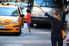 IMG_7771 (eastmidtown) Tags: city ny newyork taxi newyorker east 2nd 2ndavenue hailing hailingacab eastmidtown eastmidtownpartnership eastpartnership midtownpartnership