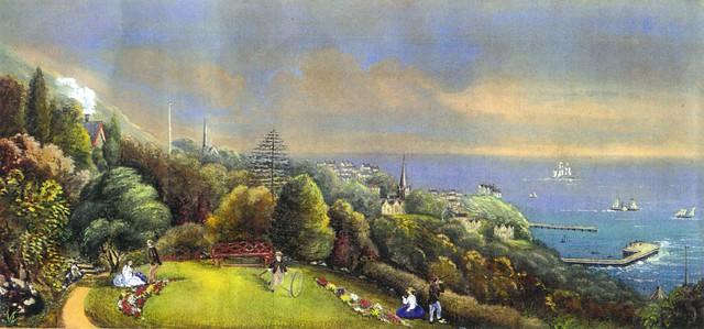 Woodlands_Ventnor_1865