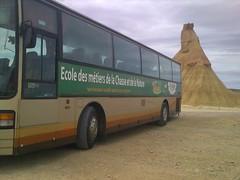 "Senderismo Bardenas Navarra Bus-09 <a style=""margin-left:10px; font-size:0.8em;"" href=""http://www.flickr.com/photos/116167095@N07/12266946883/"" target=""_blank"">@flickr</a>"