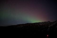 Lofoten Aurora 2014 (p_c_w) Tags: norway aurora lofoten canonef24f14lii
