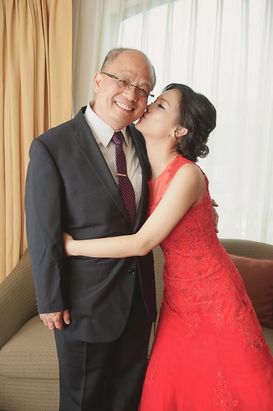 三重彭園,三重彭園婚攝,台北婚攝,婚禮記錄,婚攝,推薦婚攝,新祕Ting,第九大道,DSC_0079
