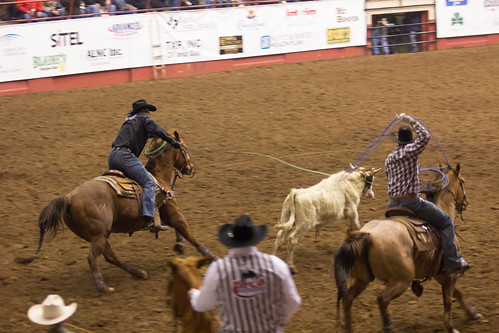 San Angelo Stockshow & Rodeo-10.jpg