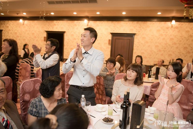 婚攝台南140301_1850_56.jpg