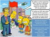 "simpsons_bart_lisa <a style=""margin-left:10px; font-size:0.8em;"" href=""http://www.flickr.com/photos/78655115@N05/12914209203/"" target=""_blank"">@flickr</a>"