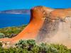 """Flinders Chase National Park <a style=""""margin-left:10px; font-size:0.8em;"""" href=""""http://www.flickr.com/photos/41134504@N00/12924846873/"""" target=""""_blank"""">@flickr</a>"""