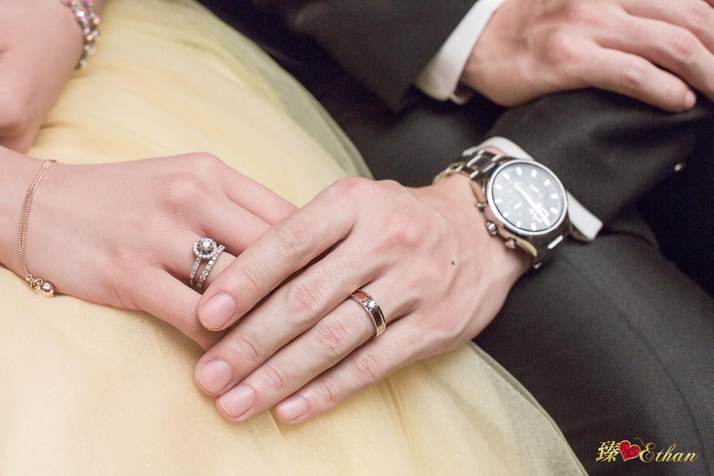 婚禮攝影,婚攝,台北水源會館海芋廳,台北婚攝,優質婚攝推薦,IMG-0022