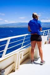 2014 Maui Vacation Leica M VSCO (nicholasputz) Tags: leica travel girls woman girl female 35mm women paradise streetphotography rangefinder maui summicron velvia tropical chicks females asph leicam vsco