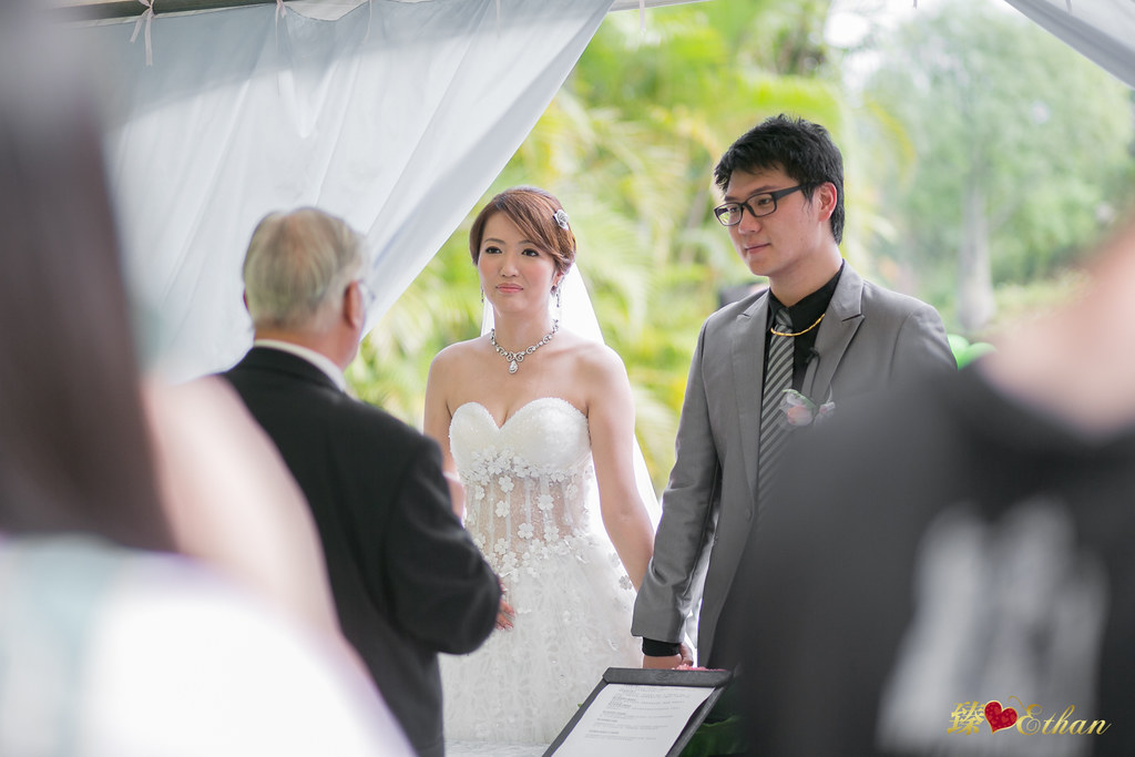 婚禮攝影, 婚攝, 晶華酒店 五股圓外圓,新北市婚攝, 優質婚攝推薦, IMG-0066