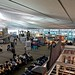 Brunei International Airport
