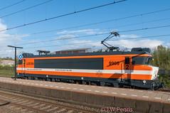 Spoor-6196.jpg (BlonTT) Tags: spoor tharde 9908 locon