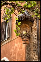 "Trastevere • <a style=""font-size:0.8em;"" href=""http://www.flickr.com/photos/89679026@N00/13818382414/"" target=""_blank"">View on Flickr</a>"