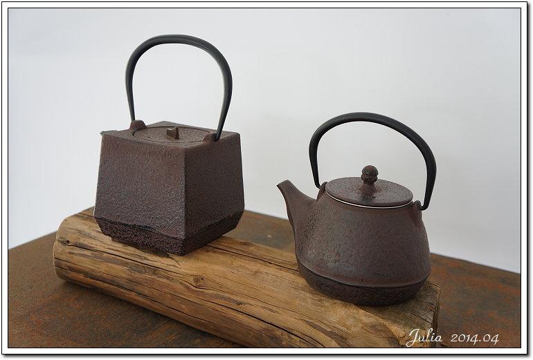 大溪茶廠 (79)