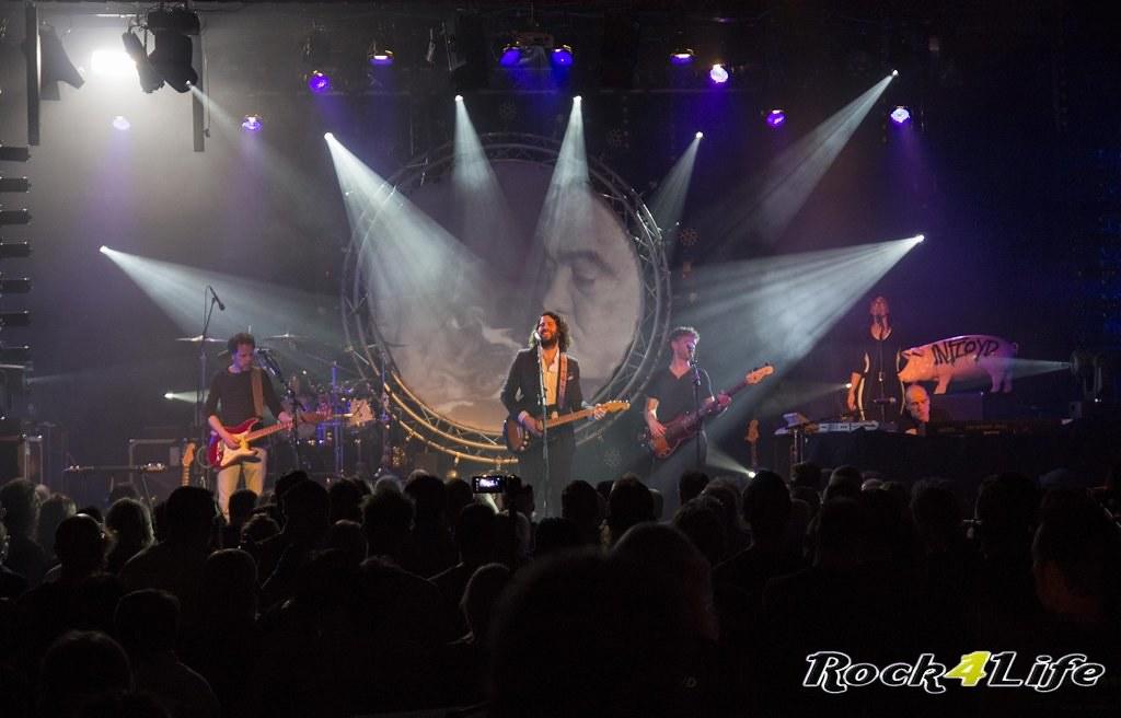 Infloyd 12-04-2012 W.K (22)