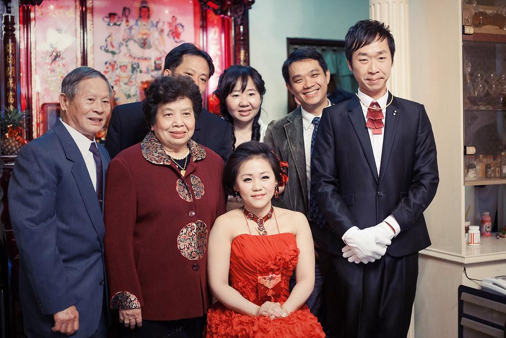 柏瑋&淑燕Wedding-049