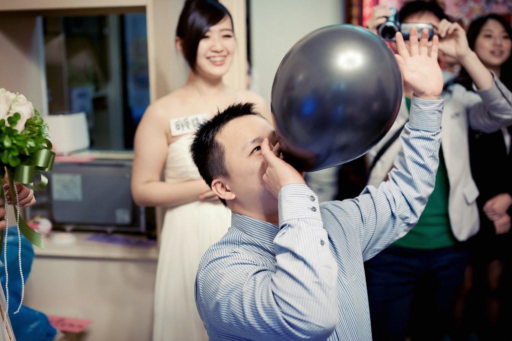 柏瑋&淑燕Wedding-086