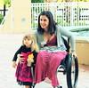 6181-DAK (dbanistair) Tags: wheelchair dak amputee