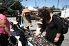 IMG_4709 (Melrose Trading Post) Tags: valley shoppers sfvalley melrosetradingpost mtptaft