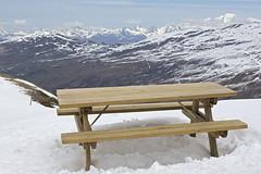 140420_013 (123_456) Tags: snow ski france les trois three 2000 val snowboard thorens valleys piste menuires vallees ancolie reberty lesalpagesdereberty setam sevabel