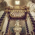 Iglesia de Santa María thumbnail