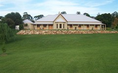 Address available on request, Beechwood NSW