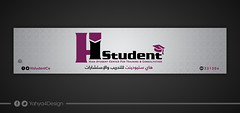 (  | Yahya Badheeb) Tags: photoshop logo design 3d student designer web websites webdesign website hi yahya   webdesigner                   highstudent badheeb          design yahiabadeeb batheeb  yahyabadheeb   yahya4design badeeb