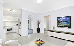 5/6 Jauncey place, Hillsdale NSW