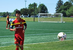 "RSL-AZ U-15/16 vs. Montreal Impact FC • <a style=""font-size:0.8em;"" href=""http://www.flickr.com/photos/50453476@N08/19004696268/"" target=""_blank"">View on Flickr</a>"