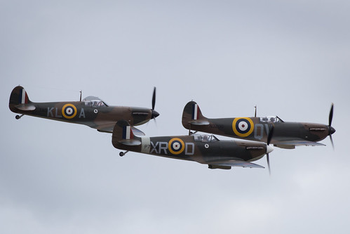 "Flying Legends 2015 • <a style=""font-size:0.8em;"" href=""http://www.flickr.com/photos/25409380@N06/19623268850/"" target=""_blank"">View on Flickr</a>"