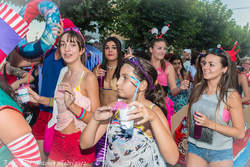"Carnaval de verano 2015 • <a style=""font-size:0.8em;"" href=""http://www.flickr.com/photos/133275046@N07/19628044624/"" target=""_blank"">View on Flickr</a>"