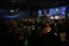 Ci2013 - Gala Dinner