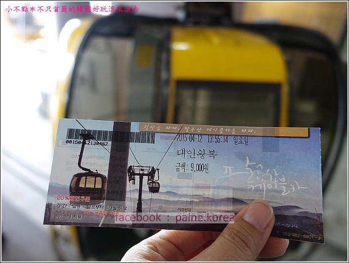 大邱八公山纜車與桐華寺 (58).JPG