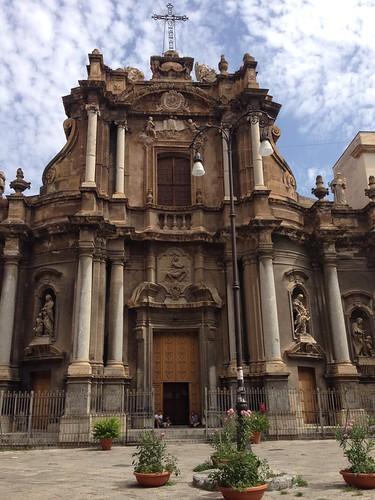 Palermo (107)
