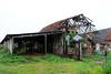 Abandoned farm in decay (Rick & Bart) Tags: abandoned canon belgique decay farm belgië limburg smörgåsbord haspengouw kortessem rickbart rickvink eos70d