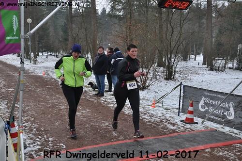RFR_Dwingelderveld_11_02_2017_0143