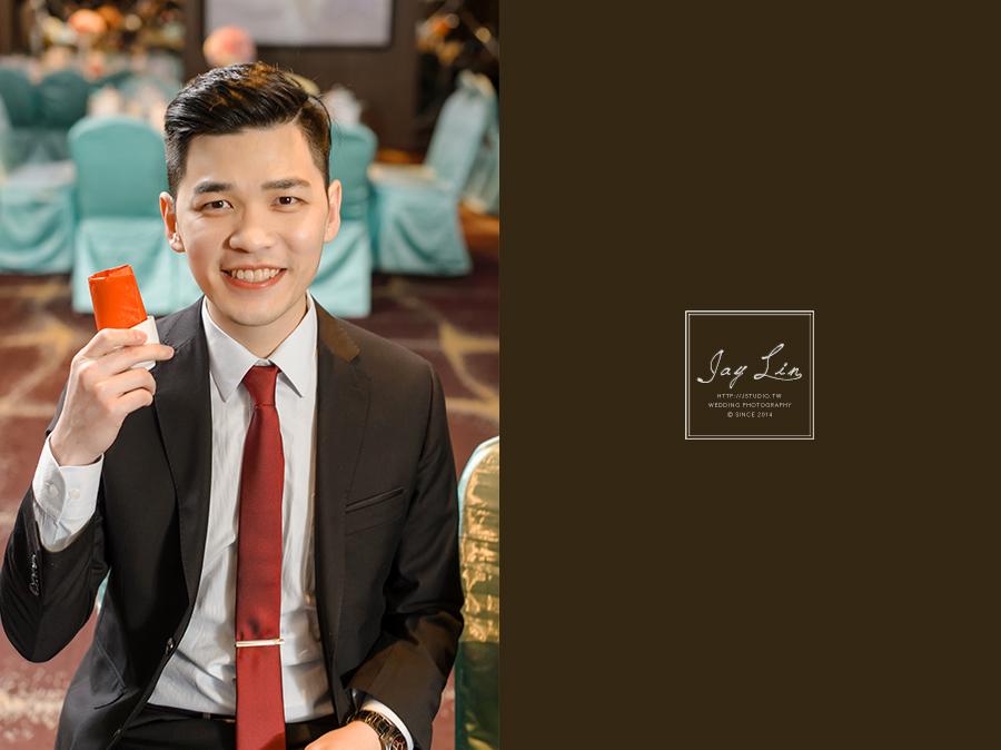 翰品酒店 婚攝 台北婚攝 婚禮攝影 婚禮紀錄 婚禮紀實  JSTUDIO_0024