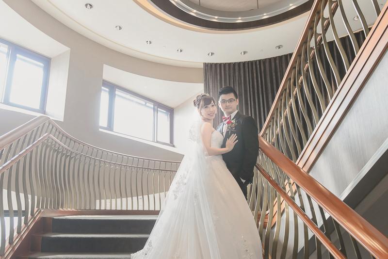 小櫥窗婚紗, 巴洛克ZOE, 世貿33, 世貿33婚宴, 世貿33婚攝, 婚攝推薦, 新祕巴洛克,MSC_0038