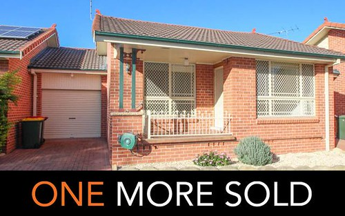 2/29 Boundary Street, Singleton NSW