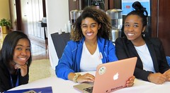 """Honors Preview Day • <a style=""""font-size:0.8em;"""" href=""""http://www.flickr.com/photos/103468183@N04/32396797813/"""" target=""""_blank"""">View on Flickr</a>"""