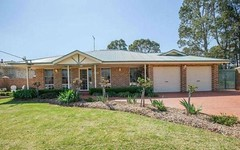 2 Rixon Road, Appin NSW